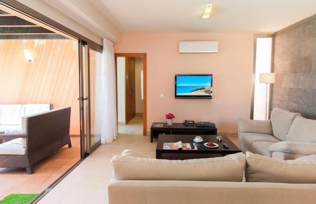 фото отеля Villas Salobre изображение №37