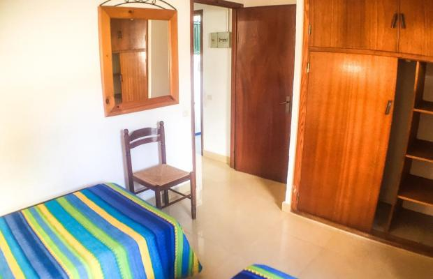 фото отеля Africana изображение №13