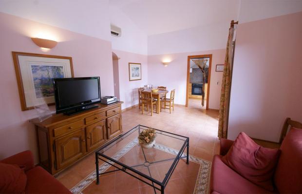 фото отеля Begonias изображение №17
