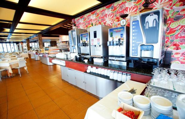 фотографии отеля Altamar Hotels & Resort Altamar изображение №31