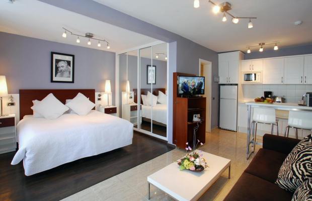 фото отеля Altamar Hotels & Resort Altamar изображение №21