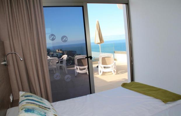 фото отеля Altamar Hotels & Resort Altamar изображение №5
