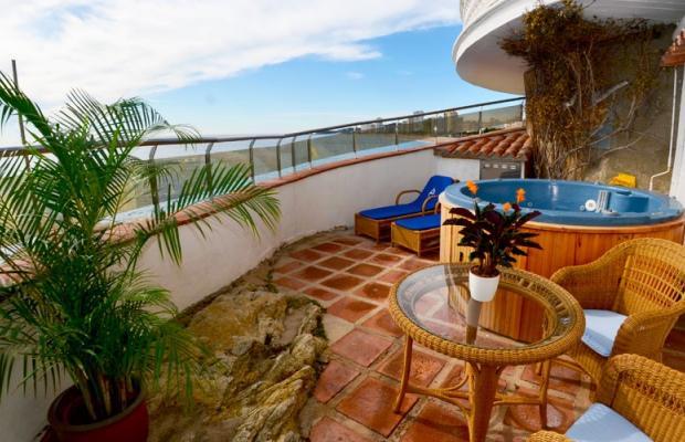 фотографии Costa Brava Hotel изображение №4