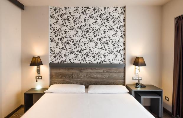 фото отеля Tulip Inn Zaragoza Plaza Feria изображение №21