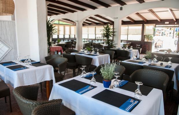 фото отеля Carema Garden Village (ex. Carema Aldea Playa) изображение №5