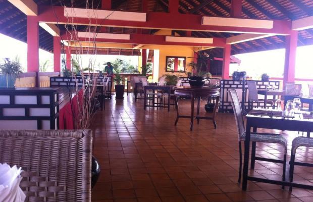 фотографии отеля Siddharta Boutique Hotel изображение №3