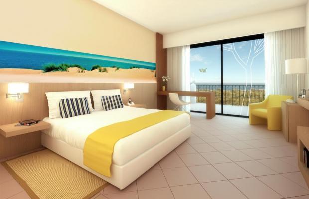 фотографии Sensimar Isla Cristina Palace & Spa изображение №44