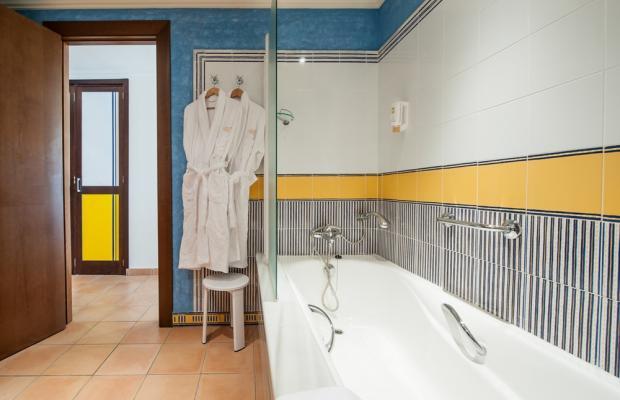 фотографии Sensimar Isla Cristina Palace & Spa изображение №40