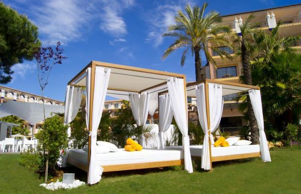 фото отеля Sensimar Isla Cristina Palace & Spa изображение №37