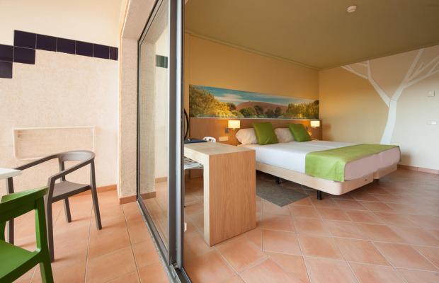 фотографии отеля Sensimar Isla Cristina Palace & Spa изображение №19