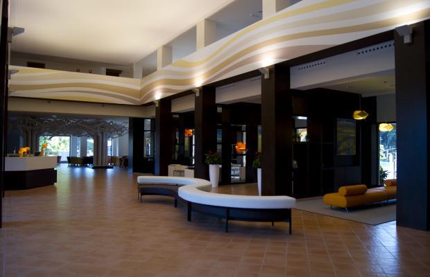 фото Sensimar Isla Cristina Palace & Spa изображение №6