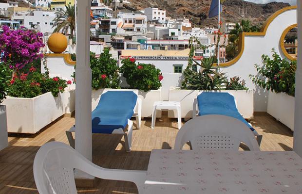 фото La Venecia de Canarias изображение №10