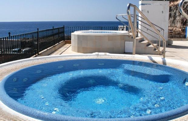 фотографии отеля La Venecia de Canarias изображение №7