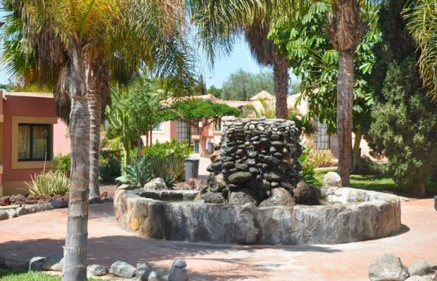 фото Club Calimera Esplendido изображение №2
