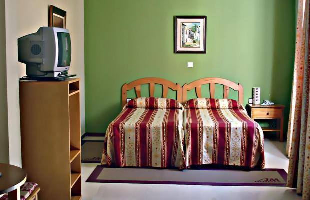 фото отеля JM Jardin de la Reina изображение №5