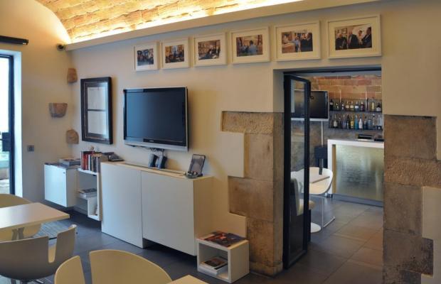фото отеля Llegendes de Girona Catedral изображение №9