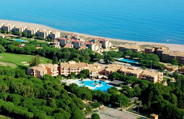фотографии La Costa Golf and Beach Resort изображение №28
