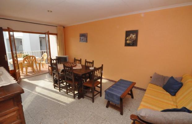 фото отеля La Solana изображение №17