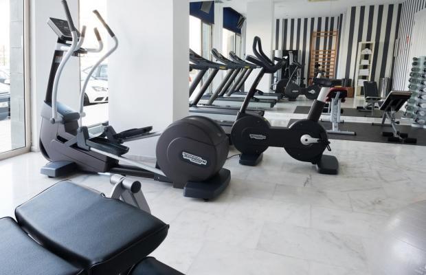 фото отеля Marina Suites изображение №9