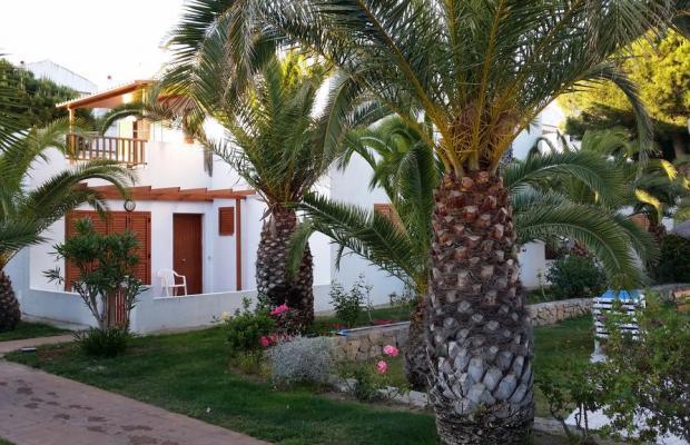 фото отеля Estival Park Apt - Punta Prima изображение №5
