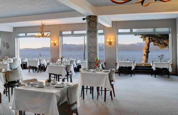 фотографии Hotel Tres Reyes изображение №12