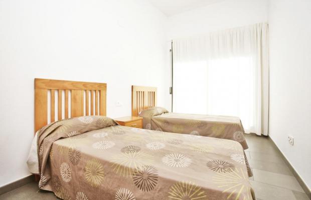 фото отеля Rentalmar Romani Adosados изображение №9