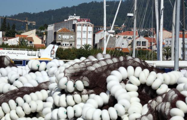 фотографии отеля Airinos изображение №27