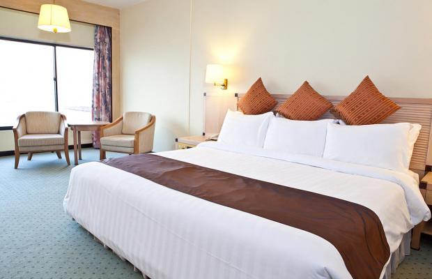 фотографии Cambodiana Hotel изображение №4