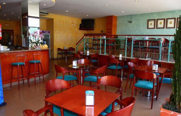 фото отеля Atalaya II изображение №37