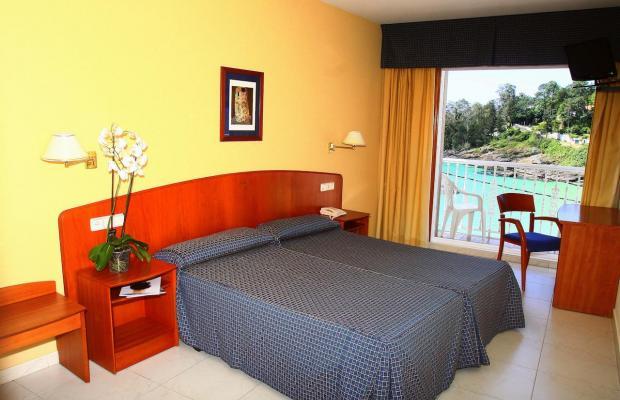 фотографии отеля Atalaya II изображение №35