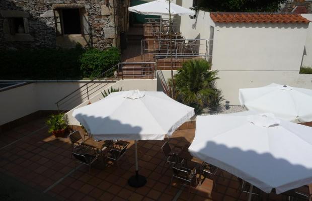 фотографии отеля Atalaya II изображение №27