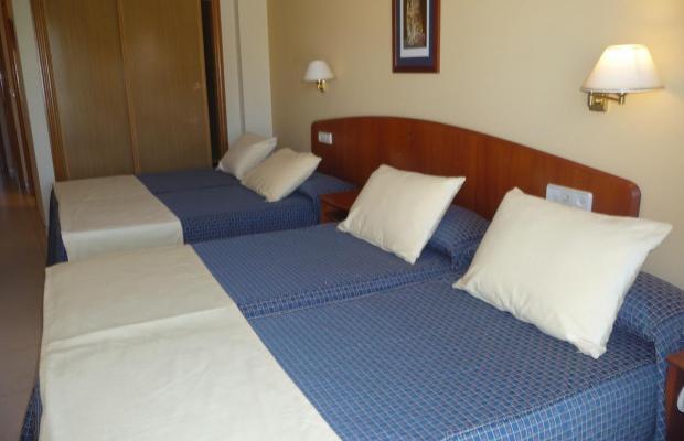 фотографии отеля Atalaya II изображение №7