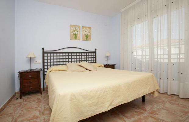 фотографии отеля Rentalmar Verdi Adosados изображение №23