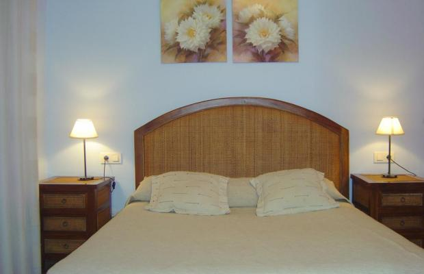 фотографии отеля Rentalmar Verdi Adosados изображение №19