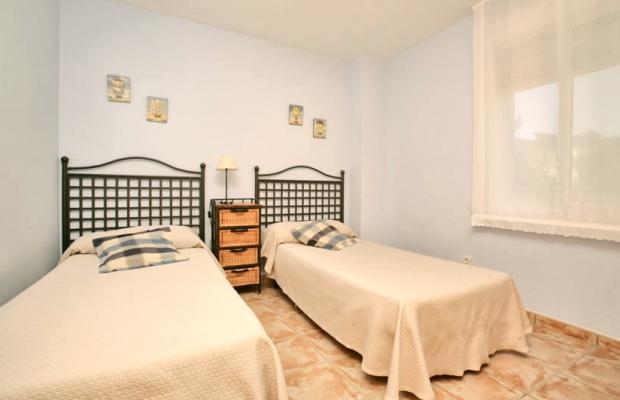 фотографии отеля Rentalmar Verdi Adosados изображение №11