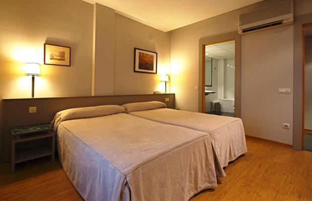 фото отеля Zenit Calahorra изображение №21