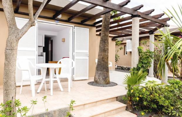 фотографии отеля Cay Beach Princess Bungalows изображение №3