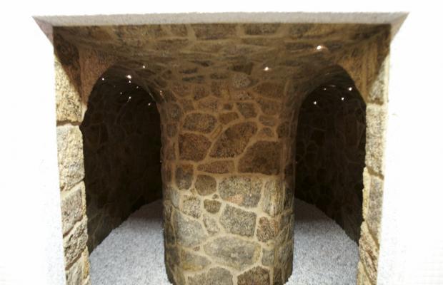 фотографии отеля Bienestar Moana изображение №59