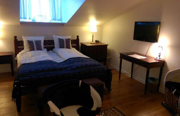 фото 66 Guldsmeden (ex. Carlton Hotel Guldsmeden) изображение №6