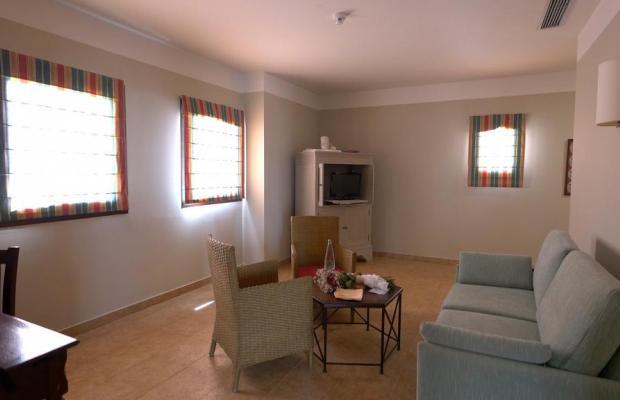 фото Playacanela Hotel изображение №50