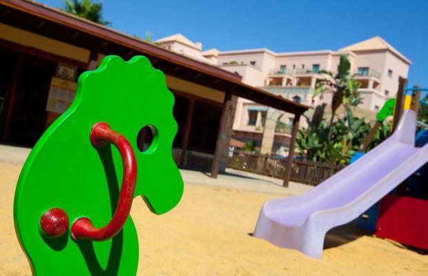 фото отеля Playacanela Hotel изображение №37