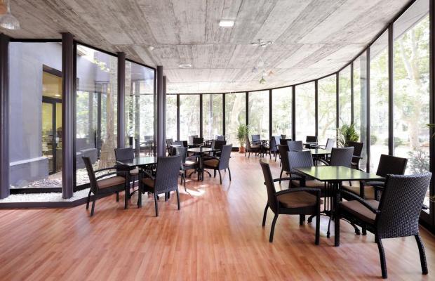 фото отеля Balneario Seron изображение №13