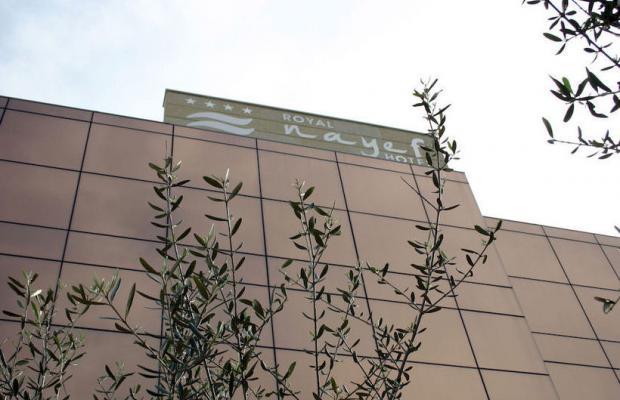 фото отеля Royal Nayef изображение №5