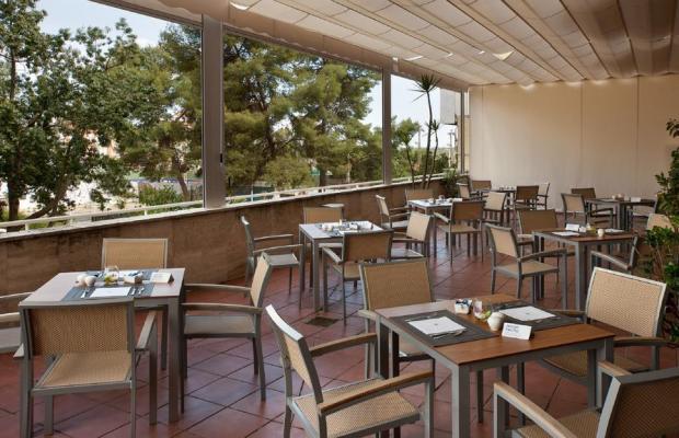 фото отеля NH Luz Huelva изображение №9