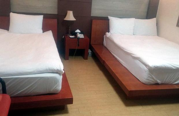 фото отеля Youngbin изображение №45