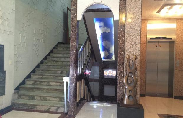 фото отеля Youngbin изображение №17