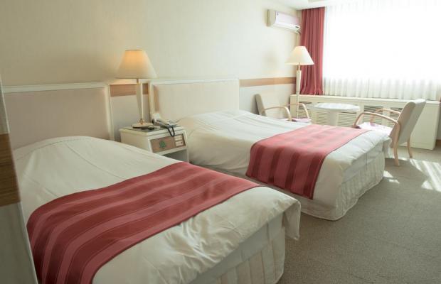 фото Sorak Park Hotel & Casino изображение №46