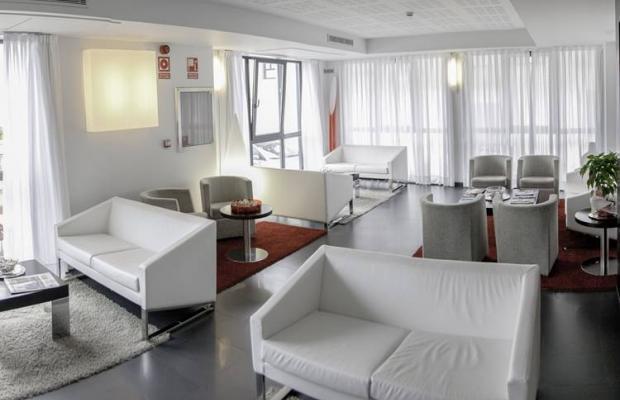 фото отеля Carril изображение №5