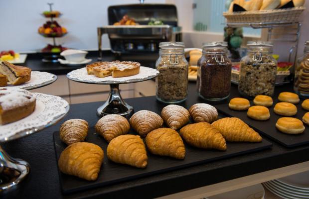 фотографии Colina Home Resort изображение №48