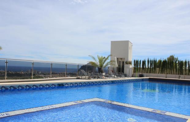 фотографии Colina Home Resort изображение №40